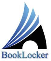 BookLocker